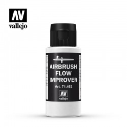 mighty-games-Vallejo Auxiliary - Flow Improver 60ml (71.462)