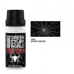 mighty-games-Spider Serum