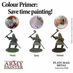 mighty-games-Primer - Plate Mail Metal
