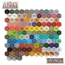 mighty-games-Anti-Shine Matt Varnish
