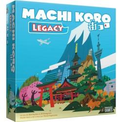 mighty-games-Machi Koro Legacy