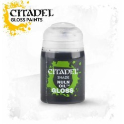 mighty-games-Shade - nuln oil gloss